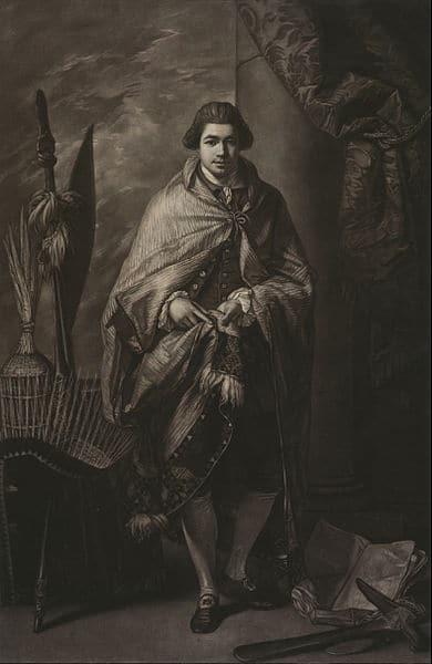 Pierre-Yves Beaurepaire, Les Lumières et le Monde. Voyager, explorer, collectionner