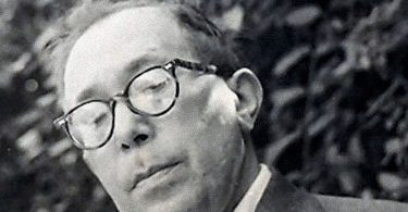 Adrien Louis, Leo Strauss, philosophe politique