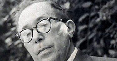Adrien Louis, Leo Strauss, philosophe politique