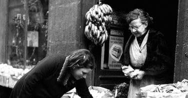 Juliette Rigondet, Un village pour aliénés tranquilles