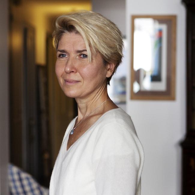Frédérique Toudoire-Surlapierre, Le fait divers et ses fictions
