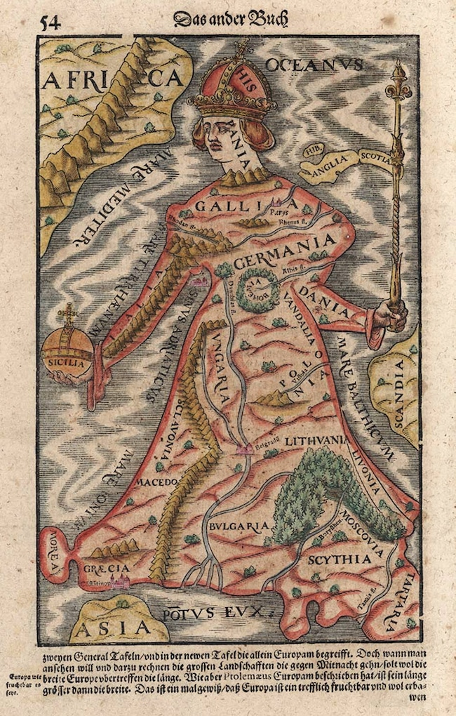 Voyageurs de la Renaissance. Édition de Grégoire Holz, Jean-Claude Laborie et Frank Lestringant