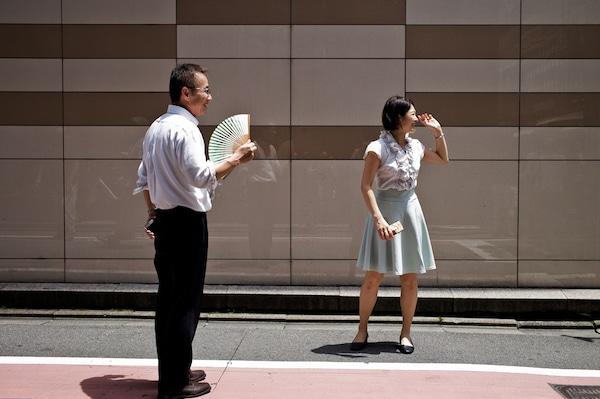 Jean-Marie Bouissou, Les leçons du Japon. Un pays très incorrect En attendant Nadeau