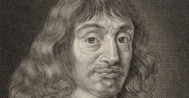 Enquêtes : avec Pierre Bayard, Descartes est le disciple d'Hercule Poirot