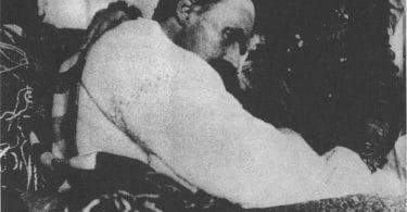 Friedrich Nietzsche, Poèmes complets