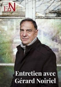 Gérard Noiriel, Histoire populaire de la France. De la guerre de Cent Ans à nos jours En attendant Nadeau