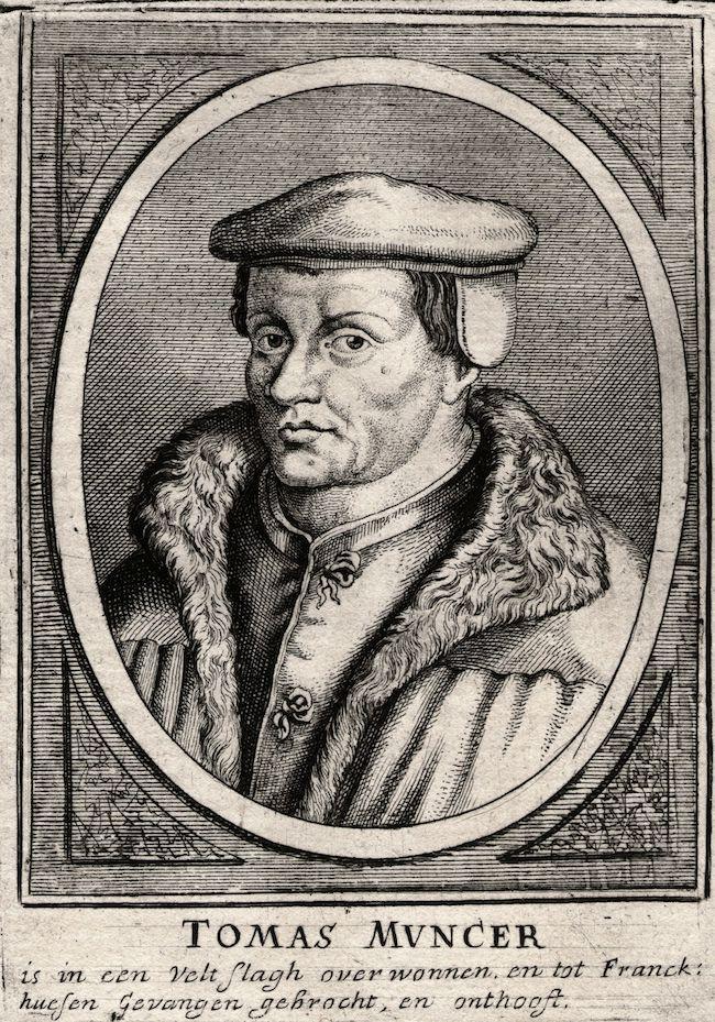 Alban Lefranc, L'homme qui brûle