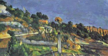 Max Raphael, De Monet à Picasso. Fondements d'une esthétique et mutation de la peinture moderne