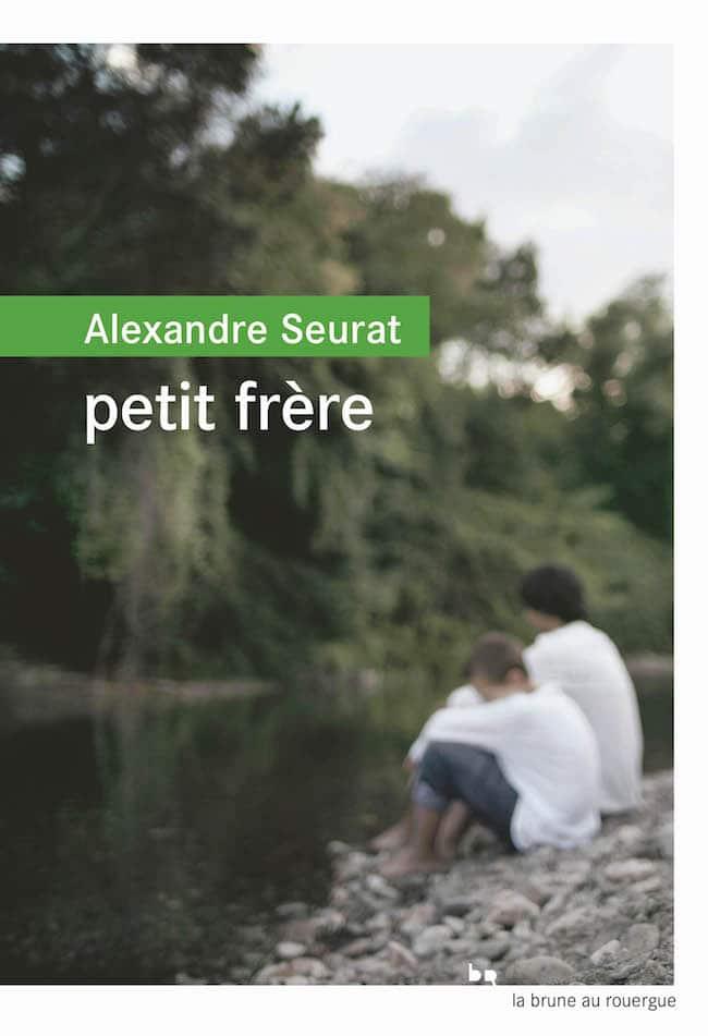 Alexandre Seurat, Petit frère.