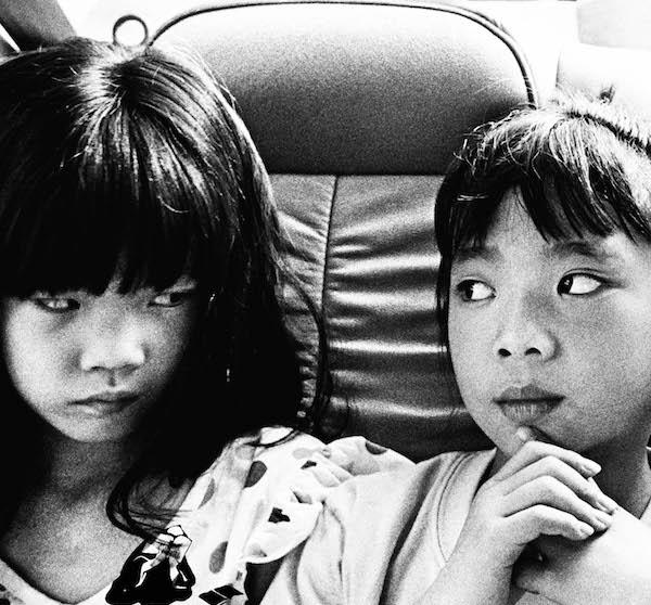 Jenny Zhang, Âpre cœur En attendant Nadeau
