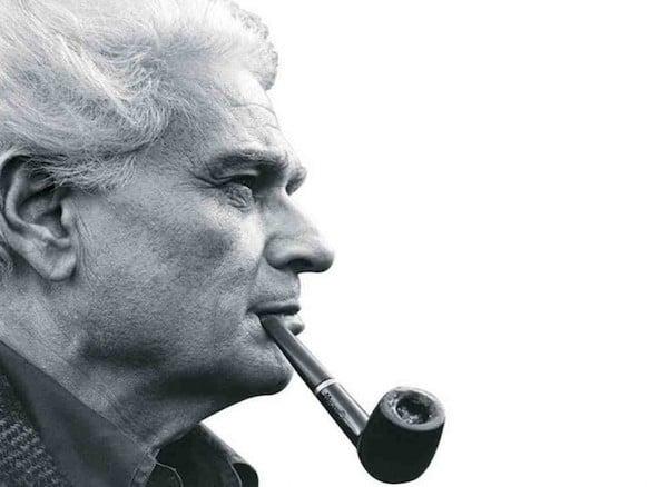 Jacques Derrida, La vie la mort. Séminaires (1975-1976)