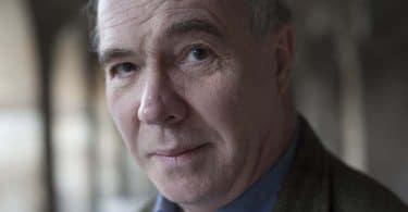Pascal Engel, Les vices du savoir. Essai d'éthique intellectuelle.