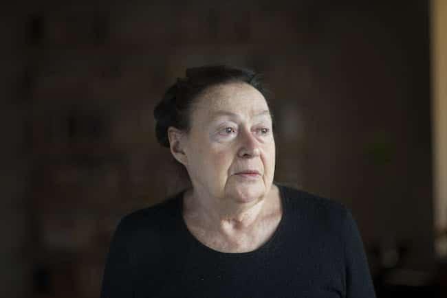 Rachel Ertel, Mémoire du yiddish. Transmettre une langue assassinée.