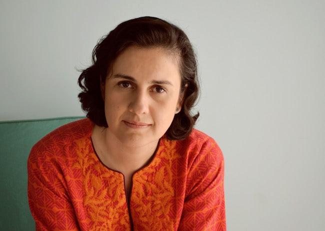 Kamila Shamsie, Embrasements